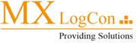MXLOGCON – Providing Solutions